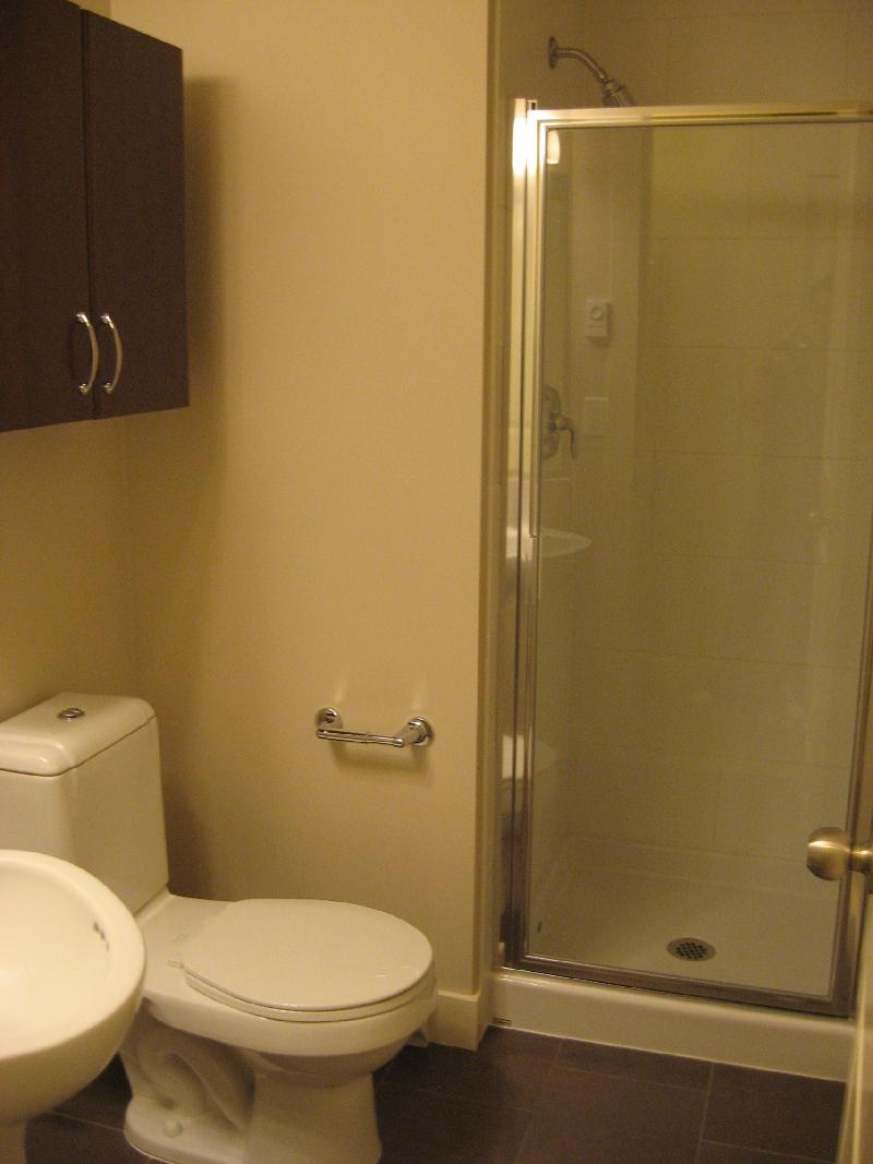 Photo gallery for 2 bedroom apartment in ubc campus vancouver for Two bedroom apartment vancouver